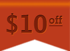 $10 discount