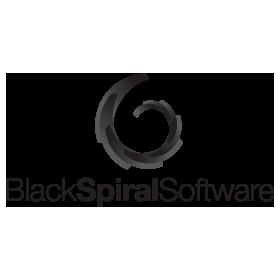 BlackSpiral.