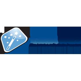 ChartWizz.