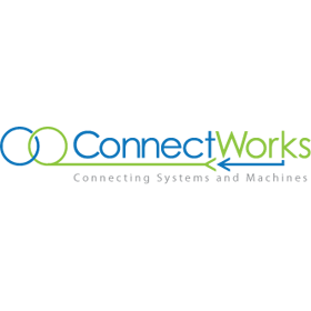 ConnectWorks.