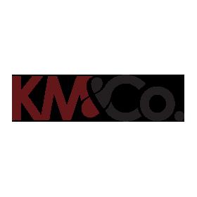 KM&Co.