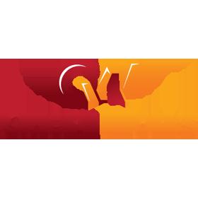 QueryWorks.