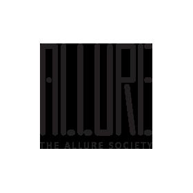 TheAllureSociety.
