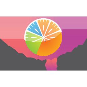 TrackNSlim.