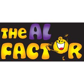 alfactor.