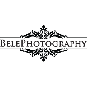 belephotography.