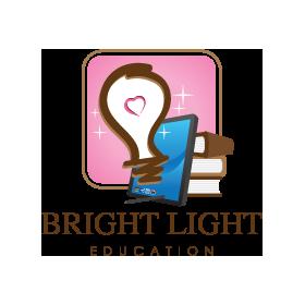 brightlight.