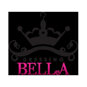 dressingbella.