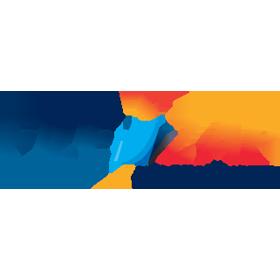 filezap.