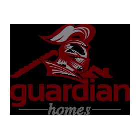 guardian.