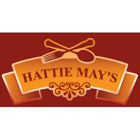 hattie.