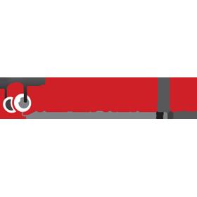 headphone.
