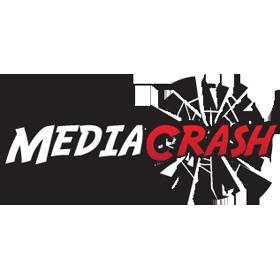 mediacrash.