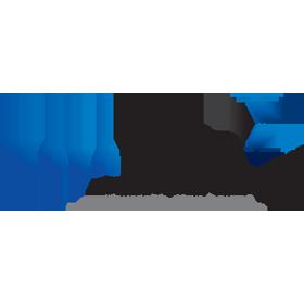 moveward.