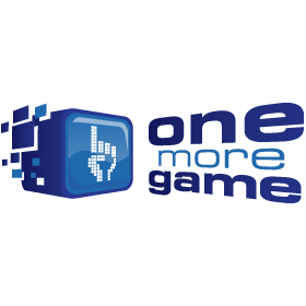 onemoregame.