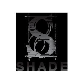 shade.