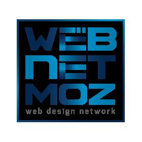 webnetmoz.